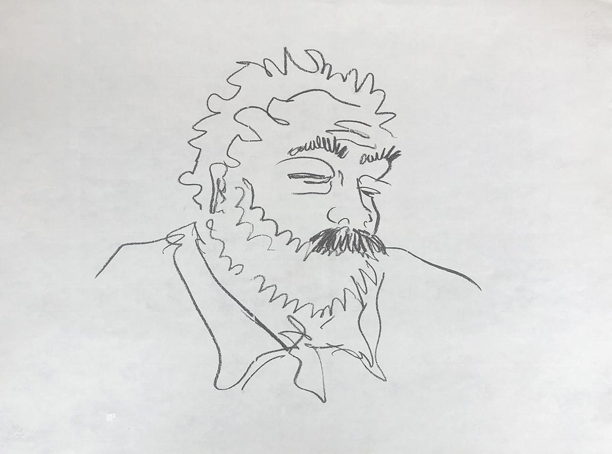 Helmut Qualtinger 1928 – 1986
